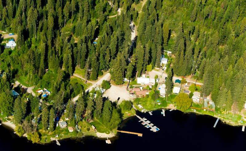 Coeur D Alene >> Coeur d'Alene Lake Real Estate-Century 21 Beutler Waterfront, Idaho Waterfront Real Estate ...